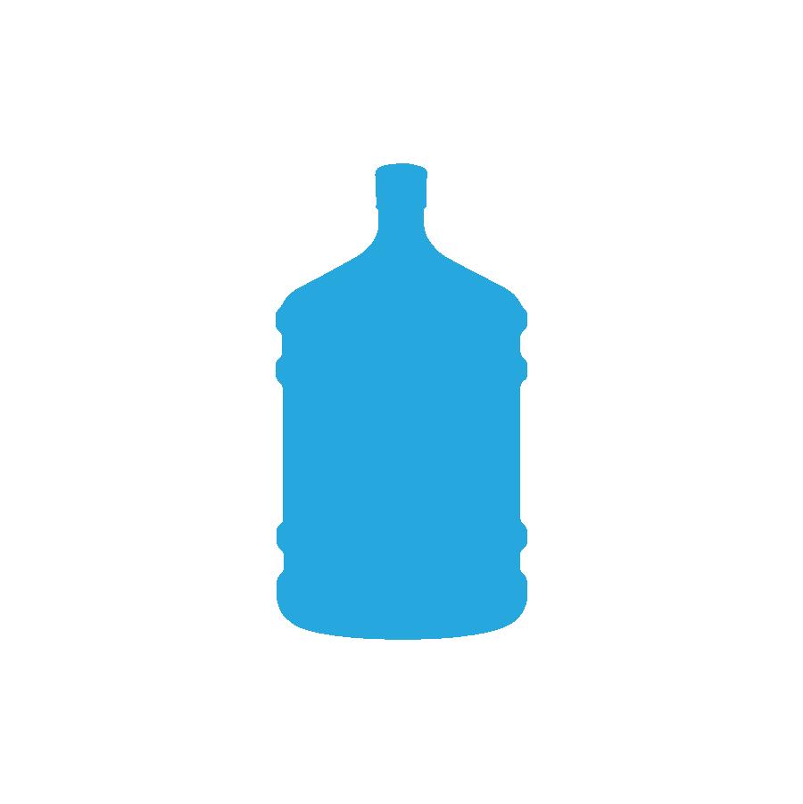 Bism Org Water