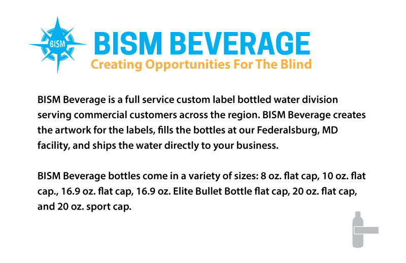 BISM Beverage description